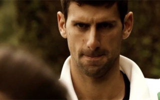 fight-novak-tn